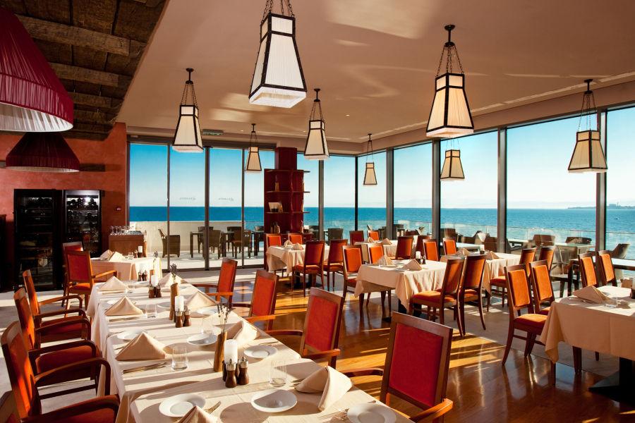 Restaurant Kanova