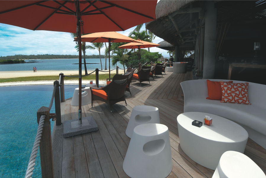 Bar Laguna