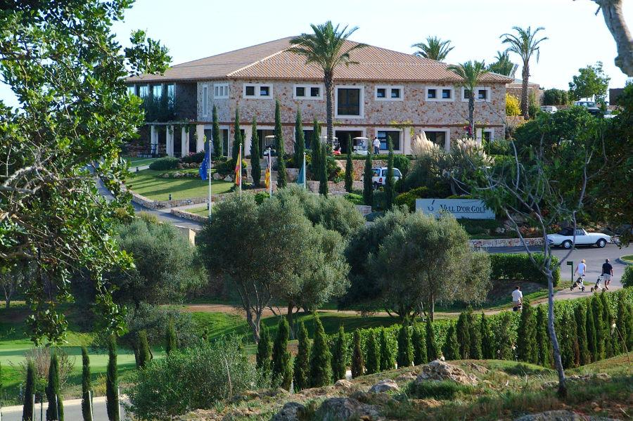 Estoril Palacio Golf