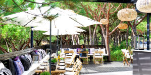 Praia Verde Boutique Golf Break