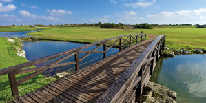 Acaya Golf Club