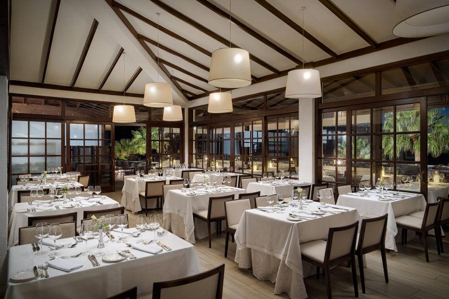 Restaurant Gara