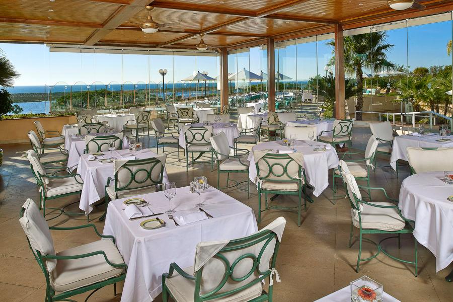 Brisa do Mar Restaurant