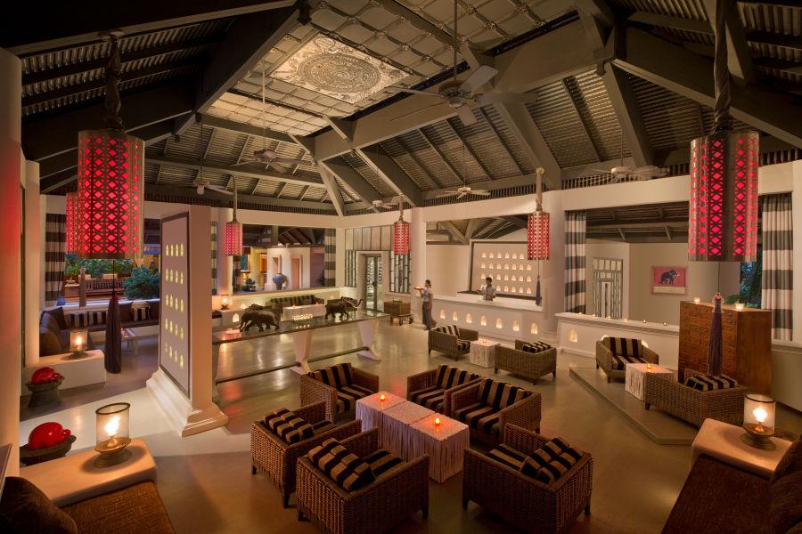 Restaurant Sala Siam