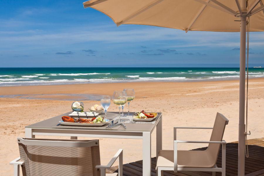 Duna Beach Club