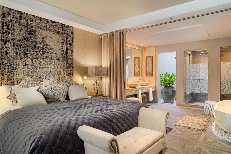 River Villa (1 Schlafzimmer)